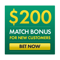 bet365's Hot New Welcome Bonuses