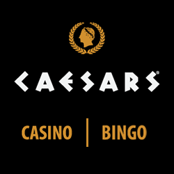 Big Bonuses Are Waiting at Caesars