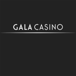 Gala Casino's New Software