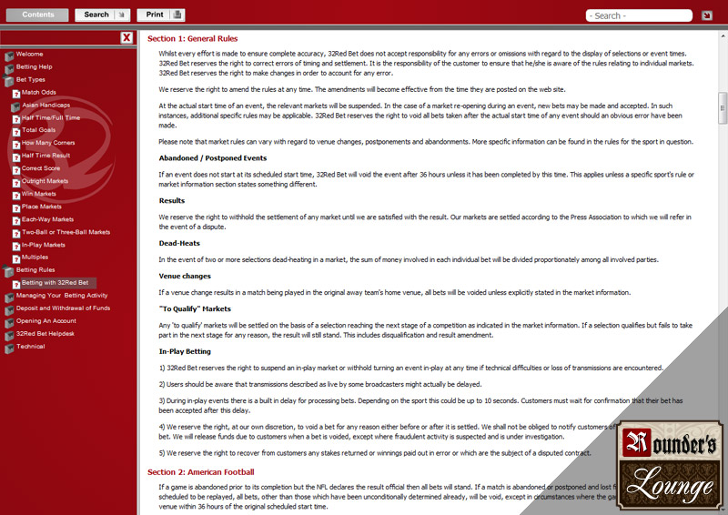 league city politics is a full contact sport bet online sportsbook