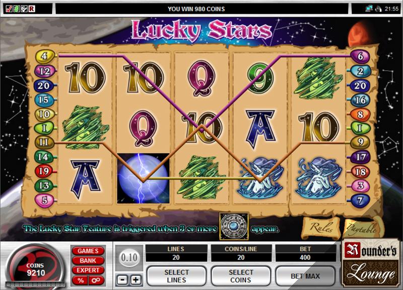 caesars casino online european roulette online