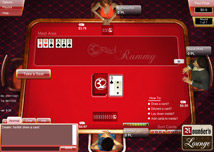 32Red Rummy Tournament