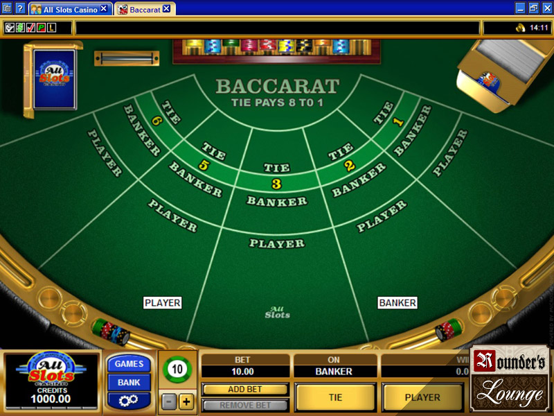 mansion online casino online casino review