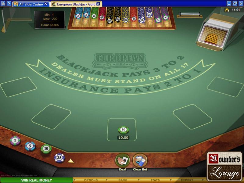 online casino free money caesars casino online