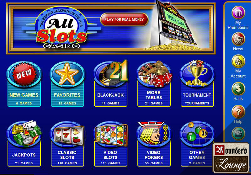 Free demo lobby casino casino table builders manufactures in usa