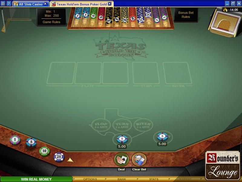 caesars online casino stars games casino