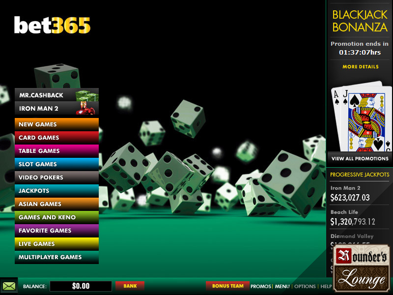 Bet365 top online casino uk ponca city casinos