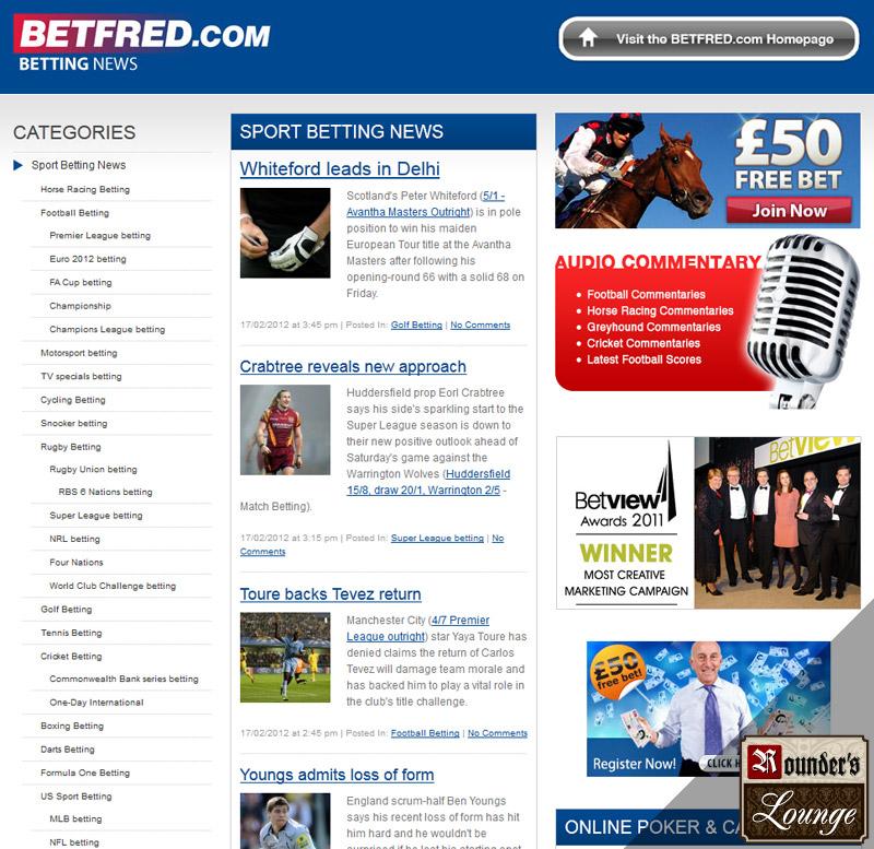 online betting sport sportsbook wikipedia