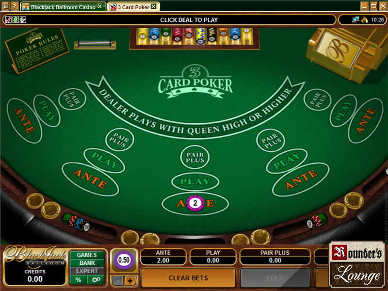 Downloadable microgaming casinos casino