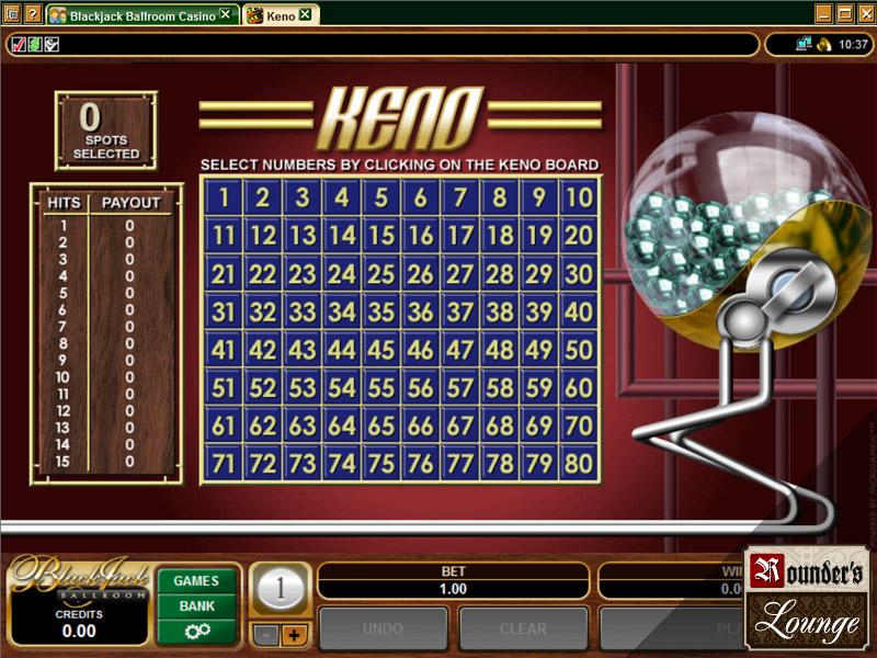 Blackjack ballroom casino instant play sirenis puj casino & spa