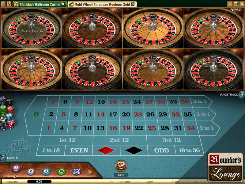 online casino black jack book wheel