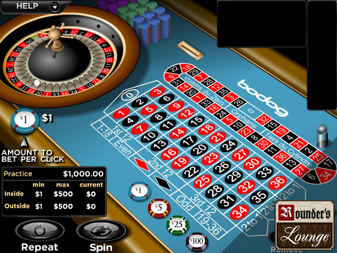 philippines free fun roulette online