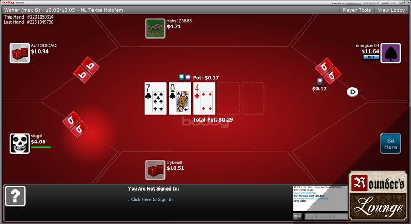 online casino william hill stars games casino