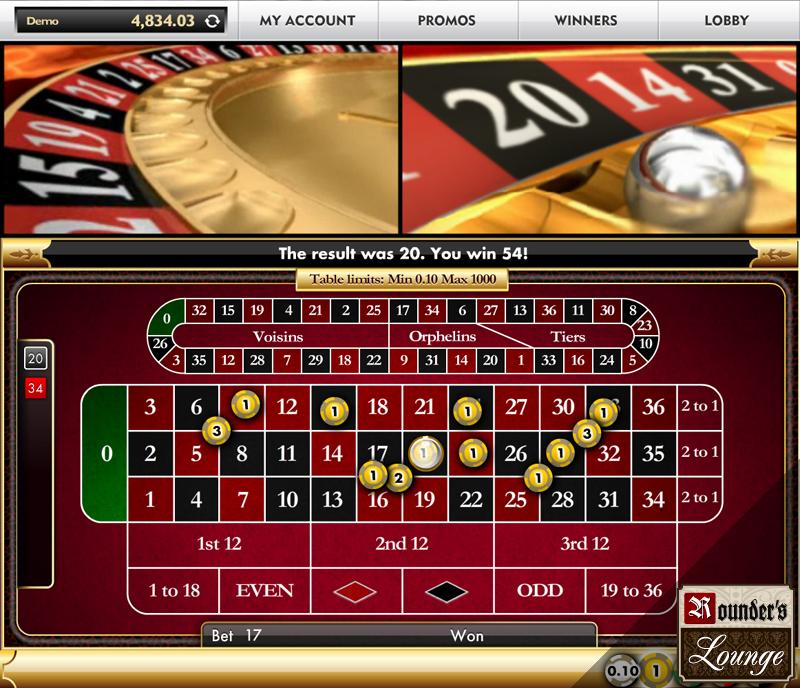 online william hill casino caesars casino online