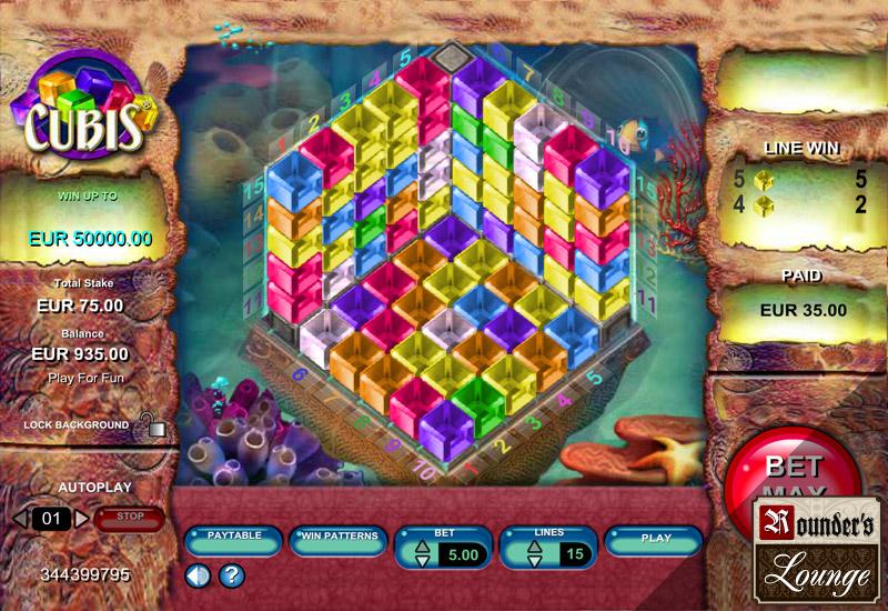 euro online casino  games download