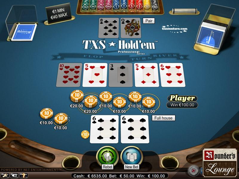 euro online casino free online games ohne download