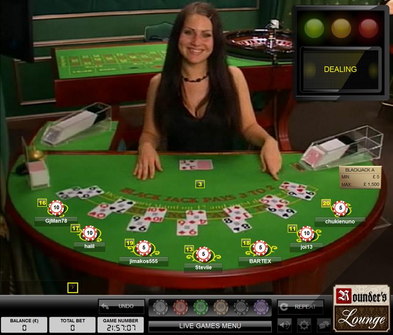 Betway bet365
