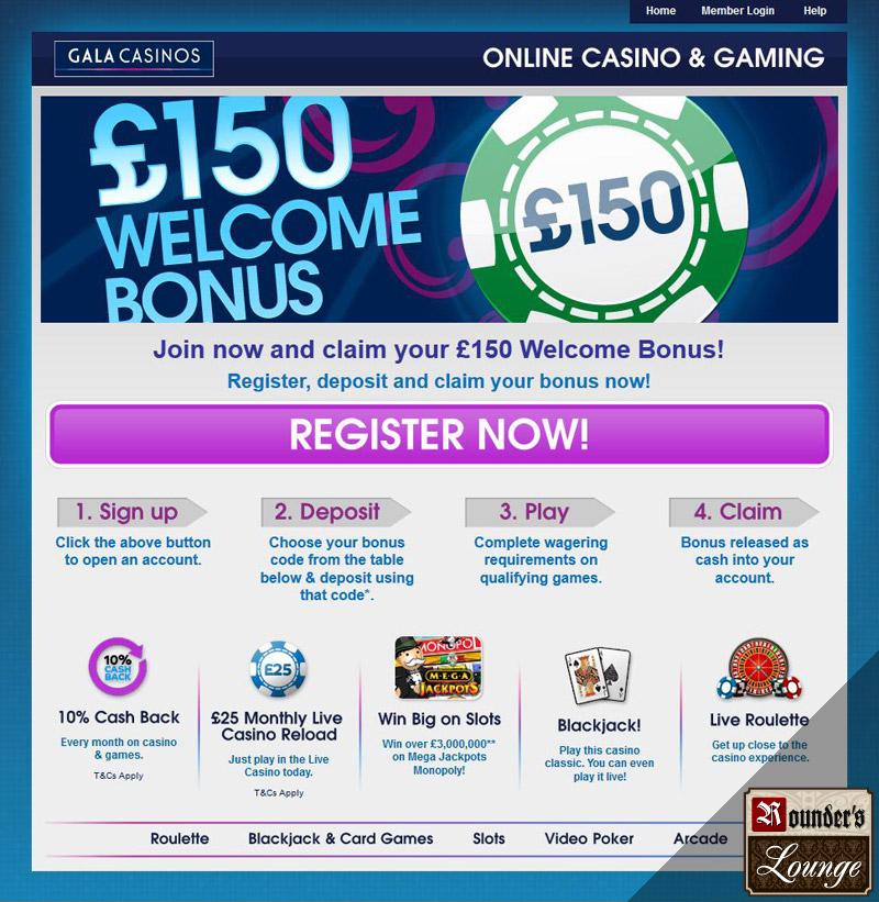 euro casino online stars games casino