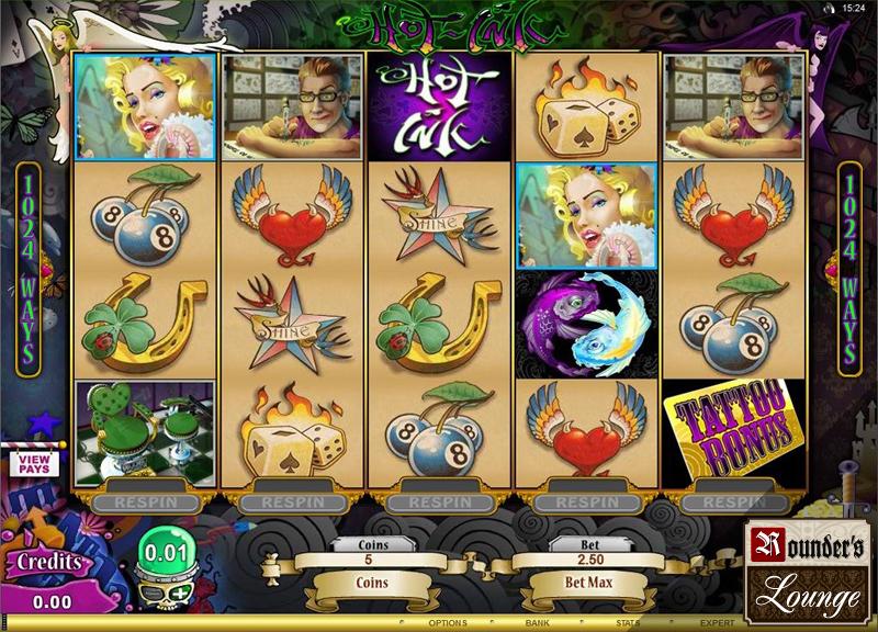 caesars palace online casino fast money