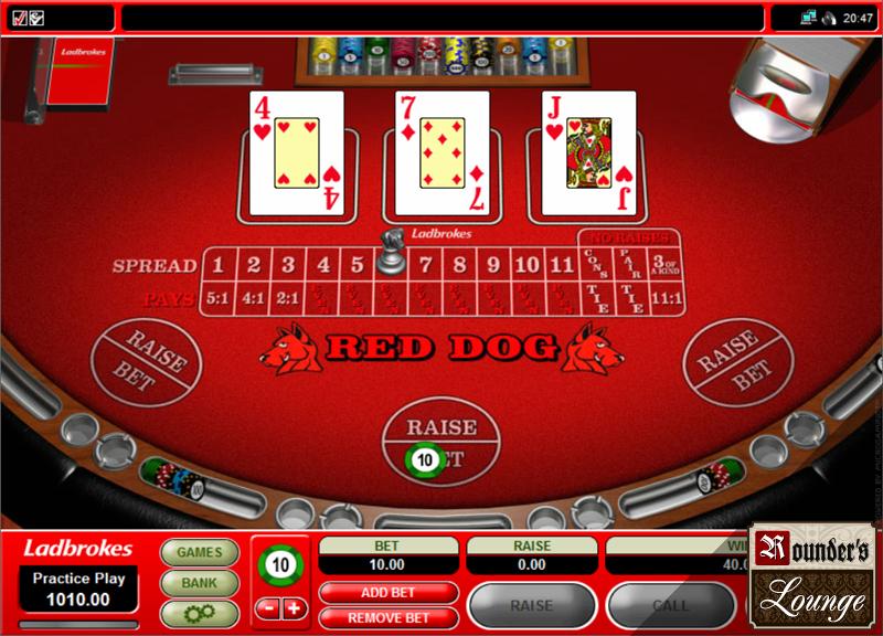 online william hill casino games t online