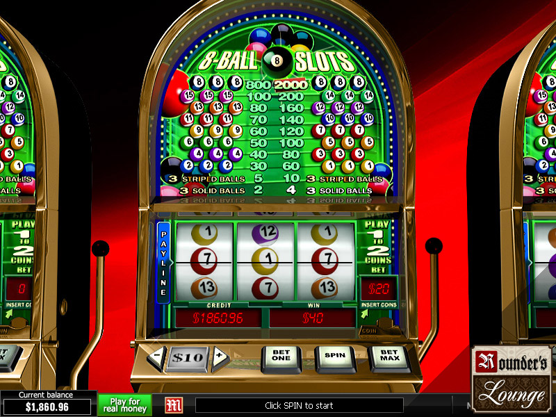 mansion online casino gaming handy