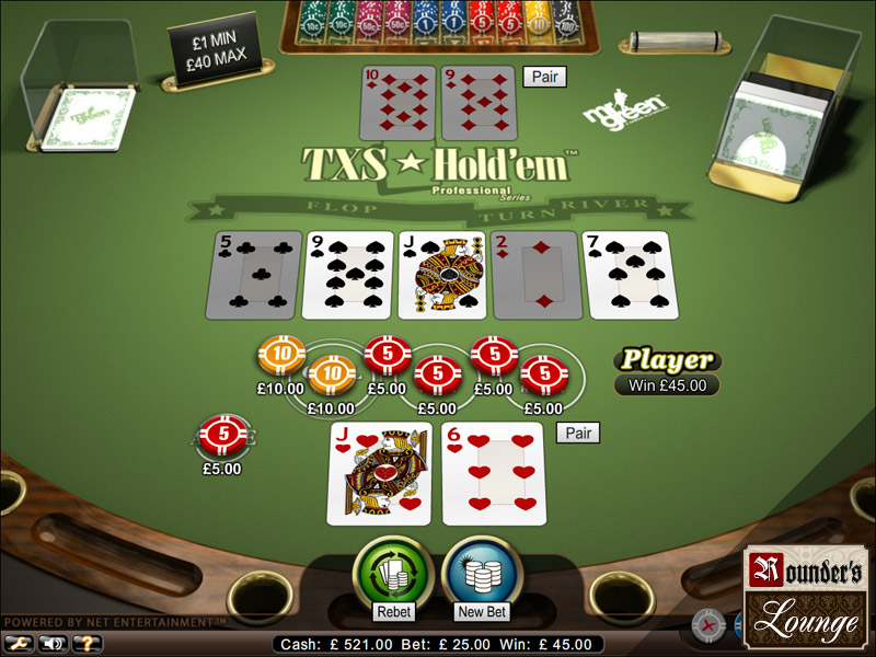 mr green casino download