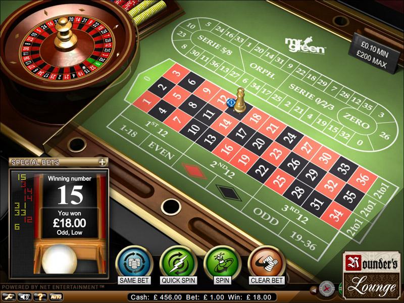 online casino bonuses joker poker