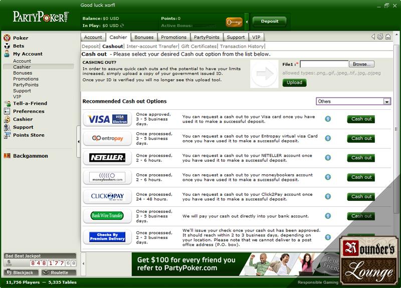 free online blackjack bodog