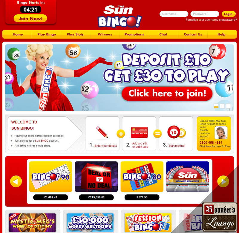 online casino william hill games t online