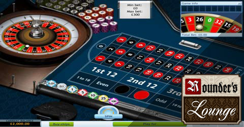 william hill online casino hearts kostenlos