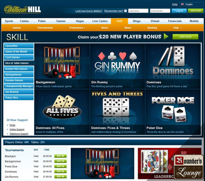 william hill online slots heart spielen